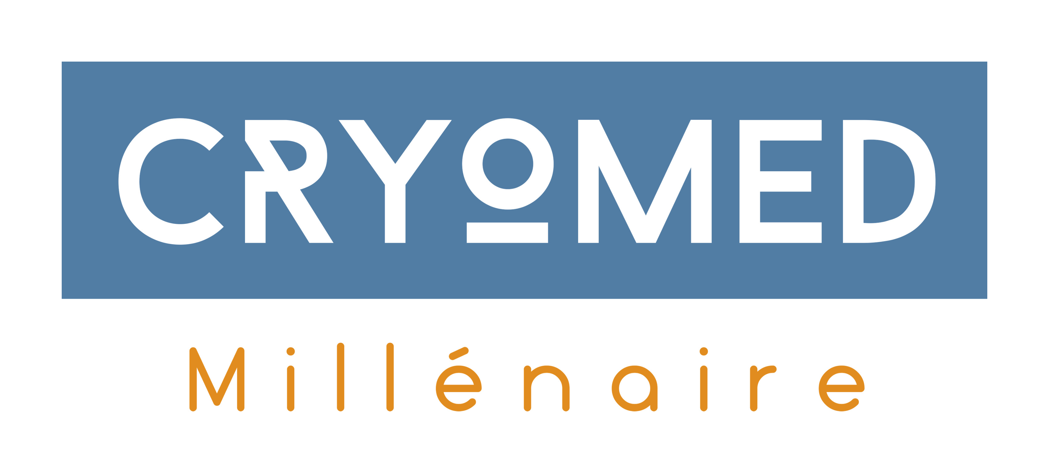 centre cryotherapie corps entier cryomed millenaire
